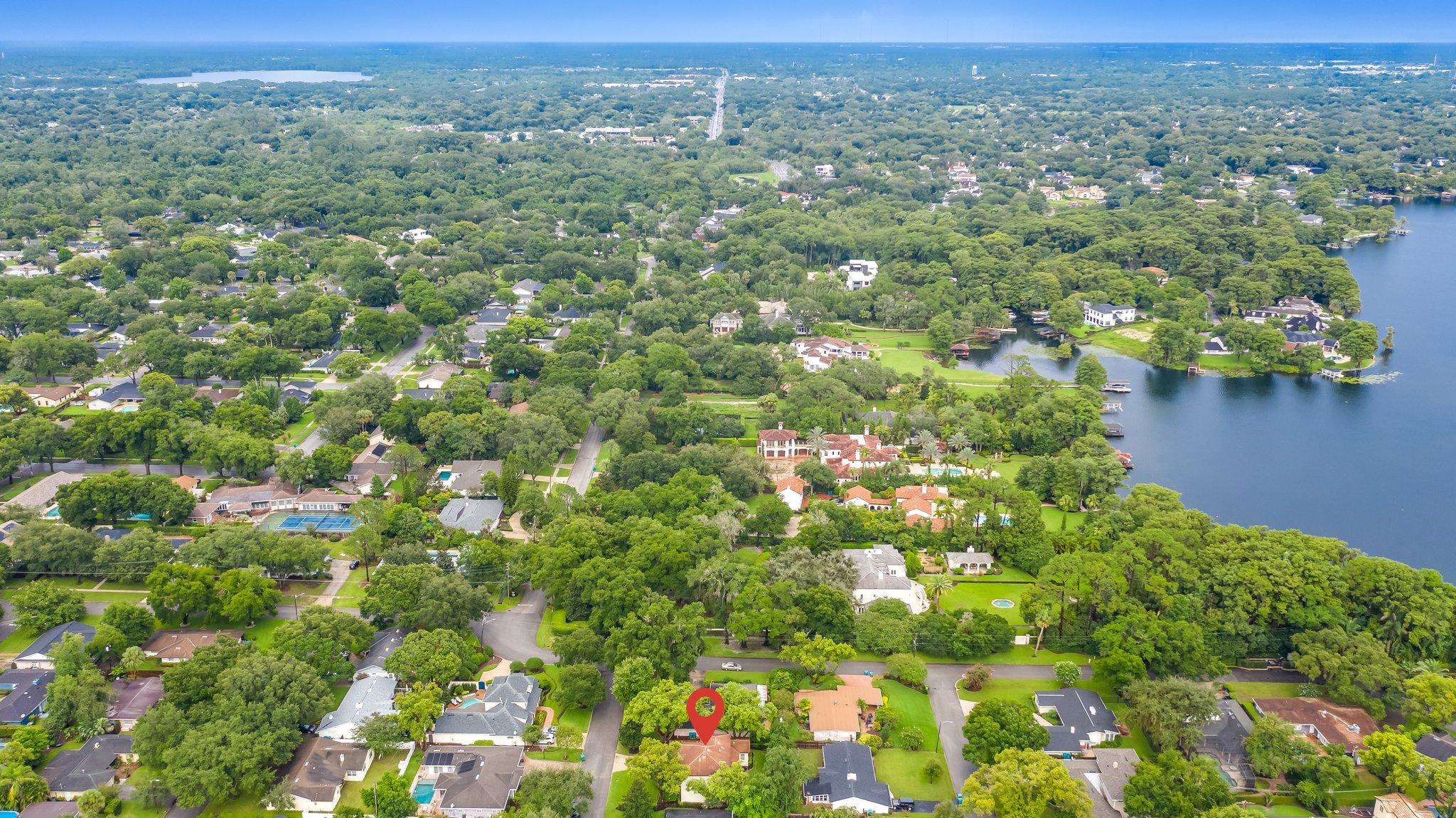 123 Tangelo Ct, Maitland, FL 32751, USA Photo 56