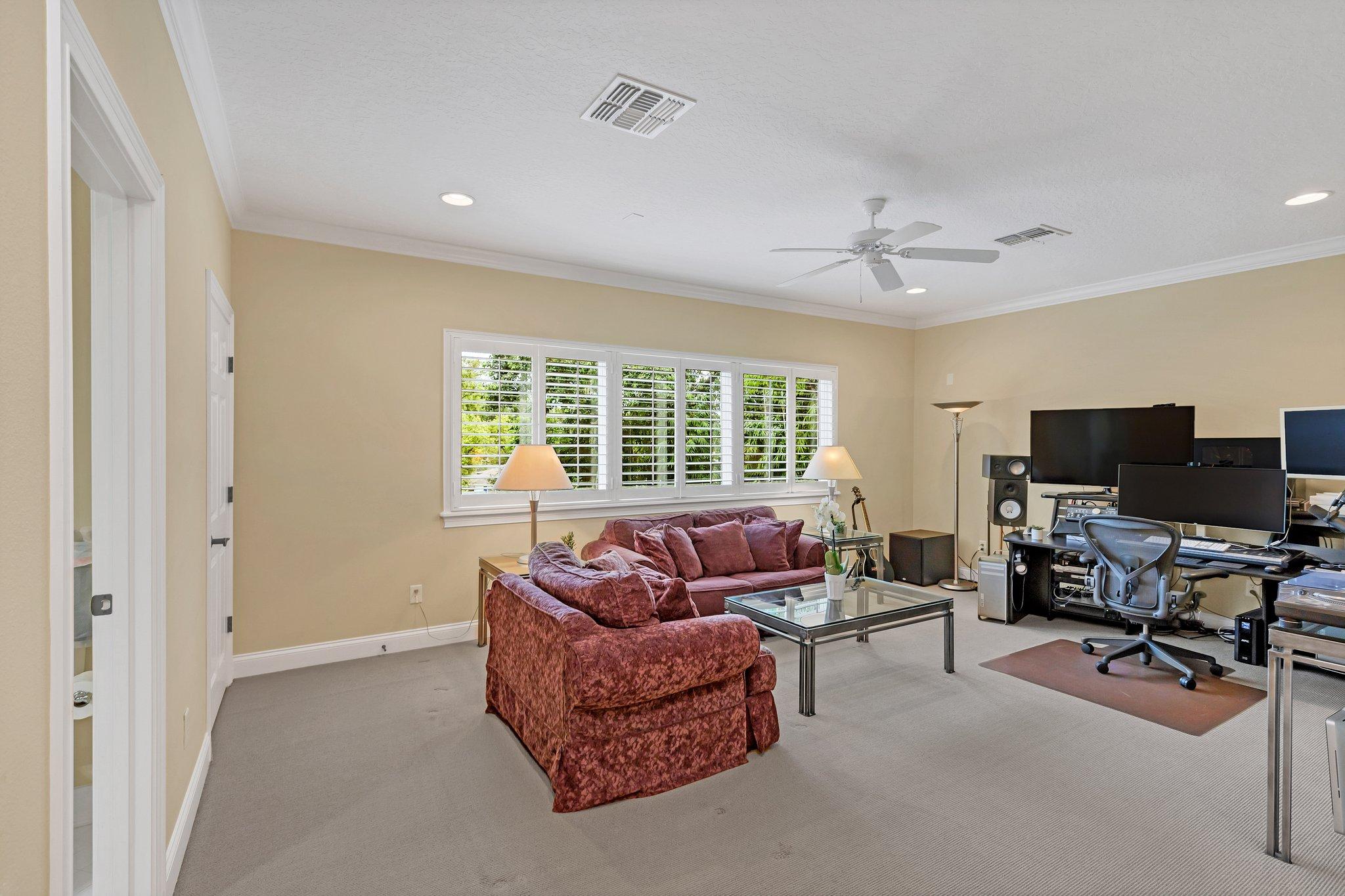 123 Tangelo Ct, Maitland, FL 32751, USA Photo 24