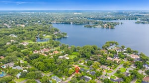 123 Tangelo Ct, Maitland, FL 32751, USA Photo 53