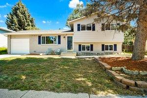 1239 De Reamer Cir, Colorado Springs, CO 80915, USA Photo 2
