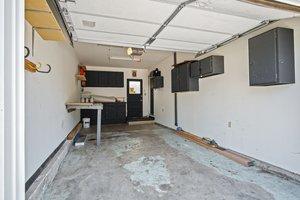 1239 De Reamer Cir, Colorado Springs, CO 80915, USA Photo 28
