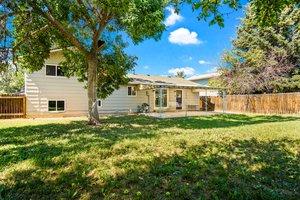 1239 De Reamer Cir, Colorado Springs, CO 80915, USA Photo 31