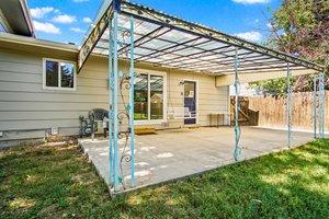 1239 De Reamer Cir, Colorado Springs, CO 80915, USA Photo 33