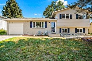 1239 De Reamer Cir, Colorado Springs, CO 80915, USA Photo 0