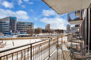 1240 S 2nd St #307, Minneapolis, MN 55415, US Photo 30