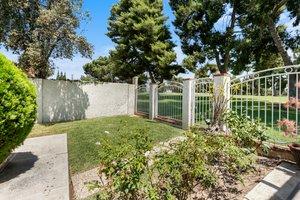 1256 Venice Ave, Placentia, CA 92870, USA Photo 27