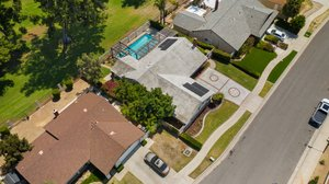 1256 Venice Ave, Placentia, CA 92870, USA Photo 40