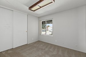 1256 Venice Ave, Placentia, CA 92870, USA Photo 16