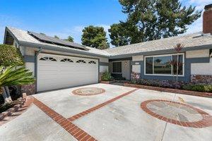 1256 Venice Ave, Placentia, CA 92870, USA Photo 2