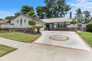 1256 Venice Ave, Placentia, CA 92870, USA Photo 1
