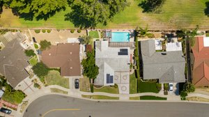 1256 Venice Ave, Placentia, CA 92870, USA Photo 35