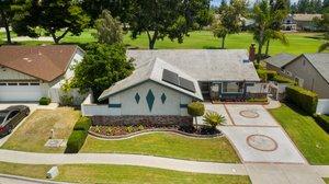 1256 Venice Ave, Placentia, CA 92870, USA Photo 38