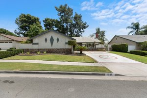 1256 Venice Ave, Placentia, CA 92870, USA Photo 0