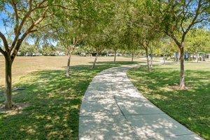 1267 Chalmette Ave, Ventura, CA 93003, USA Photo 16