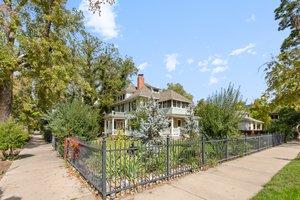 1303 N Tejon St, Colorado Springs, CO 80903, USA Photo 28