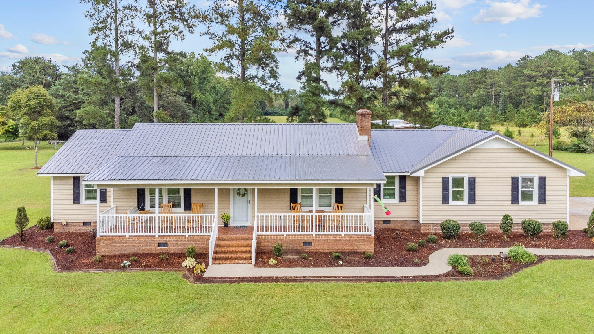 1305 Piney Neck Rd, Vanceboro, NC 28586, USA Photo 38