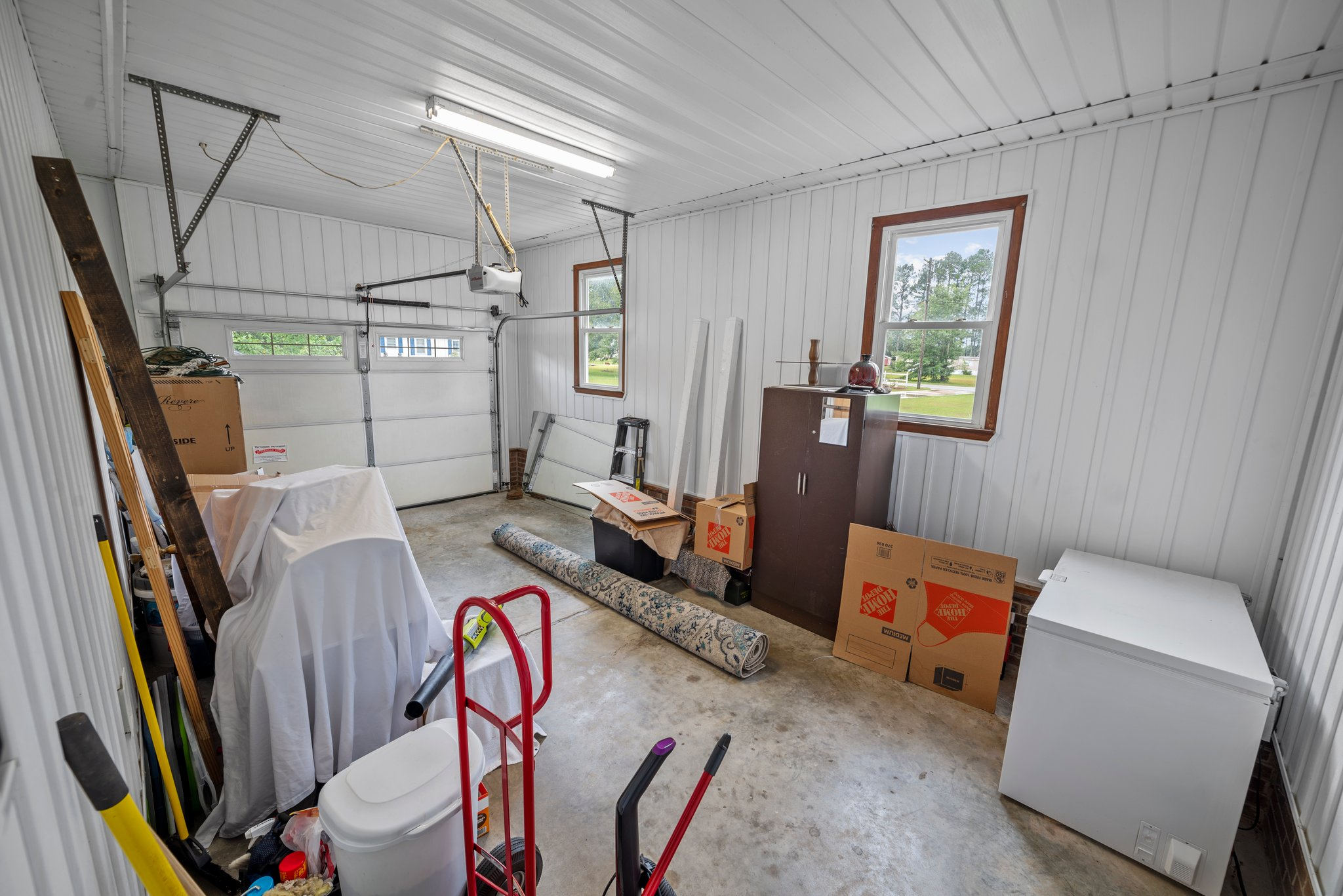 1305 Piney Neck Rd, Vanceboro, NC 28586, USA Photo 25