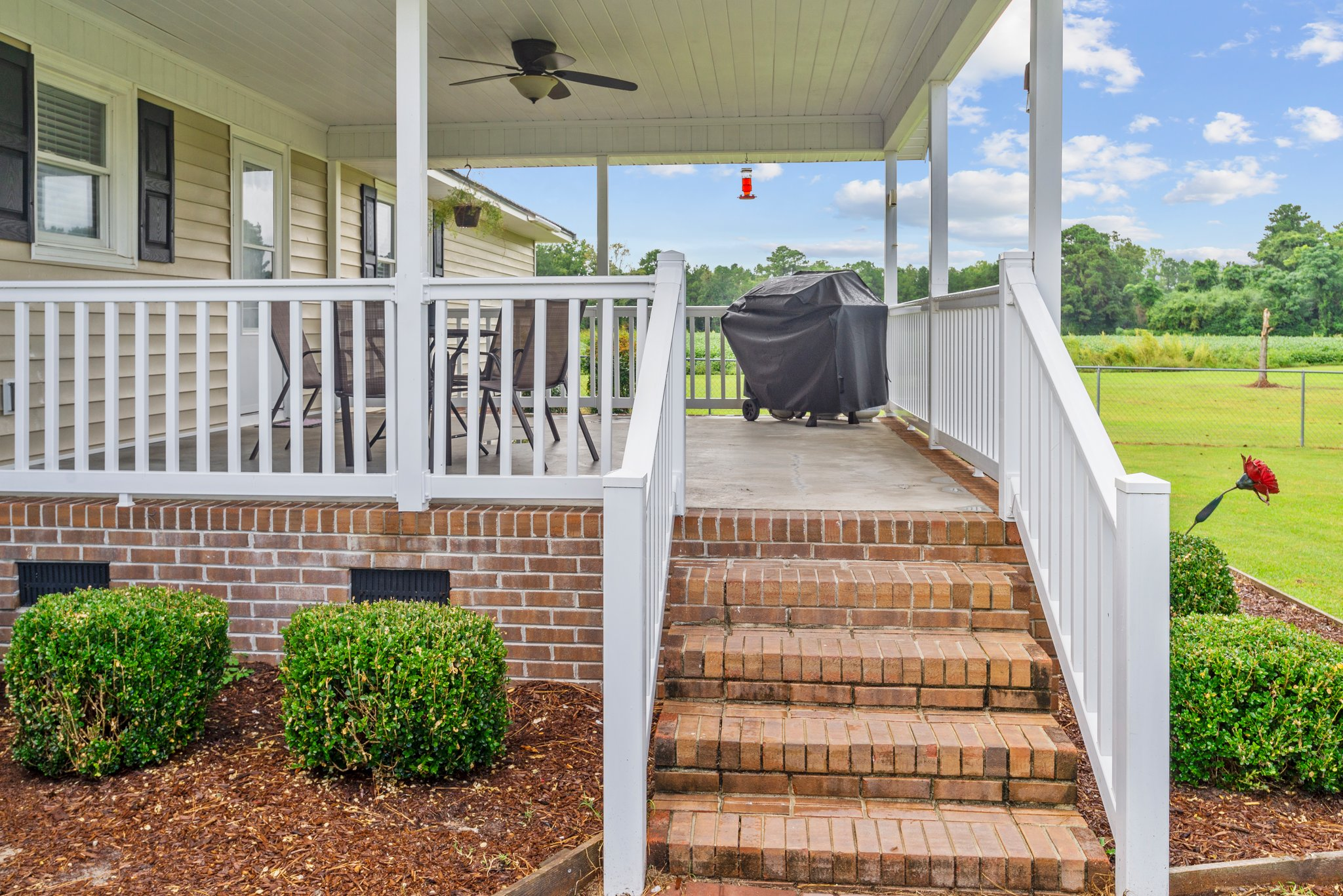 1305 Piney Neck Rd, Vanceboro, NC 28586, USA Photo 36