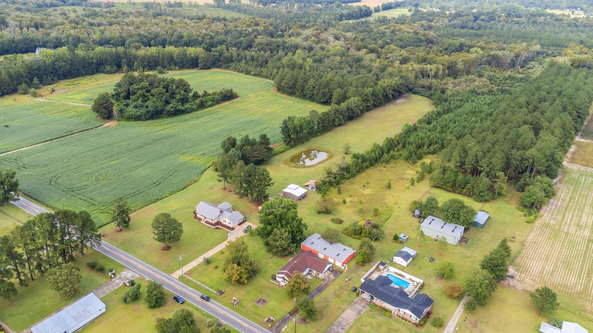 1305 Piney Neck Rd, Vanceboro, NC 28586, USA Photo 48