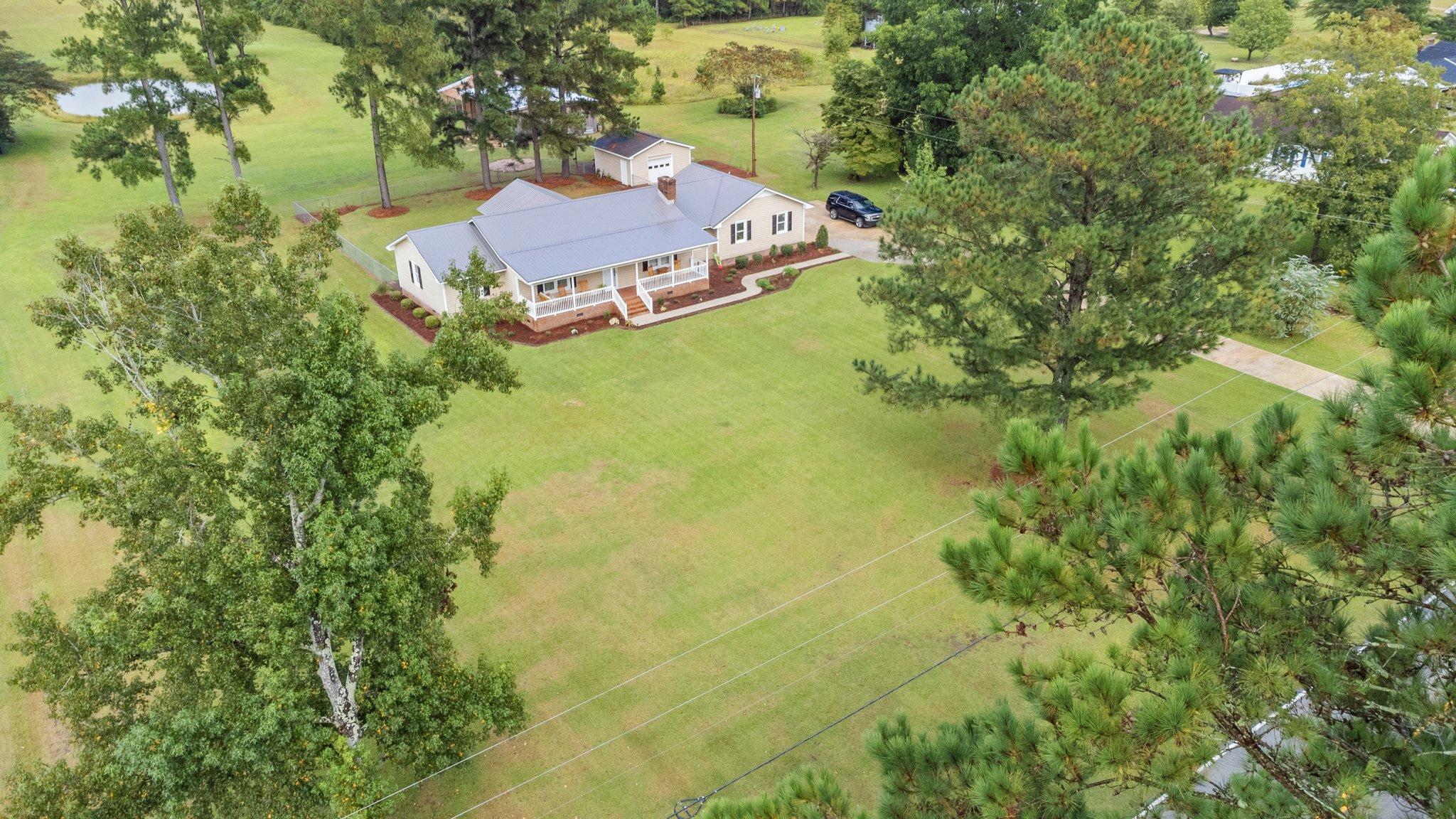 1305 Piney Neck Rd, Vanceboro, NC 28586, USA Photo 39
