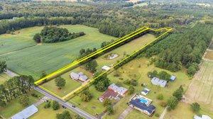 1305 Piney Neck Rd, Vanceboro, NC 28586, USA Photo 46