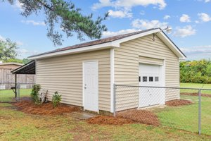 1305 Piney Neck Rd, Vanceboro, NC 28586, USA Photo 31