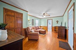 1305 Piney Neck Rd, Vanceboro, NC 28586, USA Photo 9