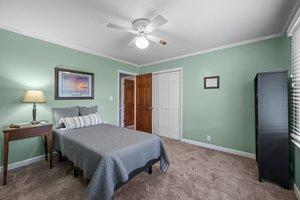 1305 Piney Neck Rd, Vanceboro, NC 28586, USA Photo 13