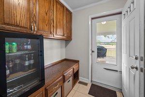 1305 Piney Neck Rd, Vanceboro, NC 28586, USA Photo 19