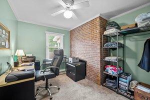 1305 Piney Neck Rd, Vanceboro, NC 28586, USA Photo 11