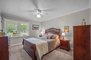 1305 Piney Neck Rd, Vanceboro, NC 28586, USA Photo 12
