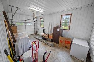 1305 Piney Neck Rd, Vanceboro, NC 28586, USA Photo 24