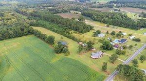 1305 Piney Neck Rd, Vanceboro, NC 28586, USA Photo 44