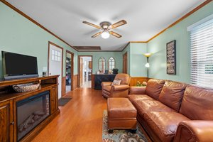 1305 Piney Neck Rd, Vanceboro, NC 28586, USA Photo 10