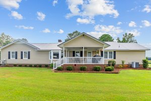 1305 Piney Neck Rd, Vanceboro, NC 28586, USA Photo 32