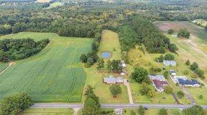 1305 Piney Neck Rd, Vanceboro, NC 28586, USA Photo 45