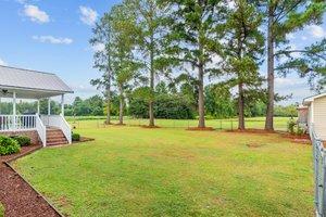 1305 Piney Neck Rd, Vanceboro, NC 28586, USA Photo 30