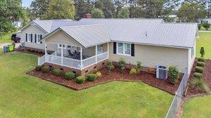 1305 Piney Neck Rd, Vanceboro, NC 28586, USA Photo 41