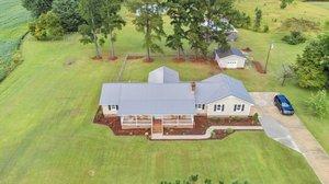 1305 Piney Neck Rd, Vanceboro, NC 28586, USA Photo 40