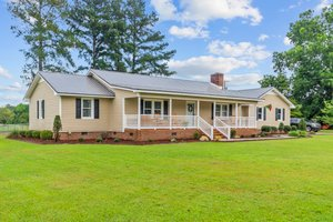 1305 Piney Neck Rd, Vanceboro, NC 28586, USA Photo 26