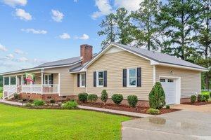 1305 Piney Neck Rd, Vanceboro, NC 28586, USA Photo 27
