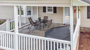 1305 Piney Neck Rd, Vanceboro, NC 28586, USA Photo 42