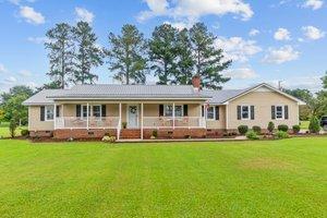 1305 Piney Neck Rd, Vanceboro, NC 28586, USA Photo 0