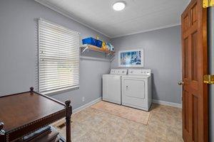 1305 Piney Neck Rd, Vanceboro, NC 28586, USA Photo 20