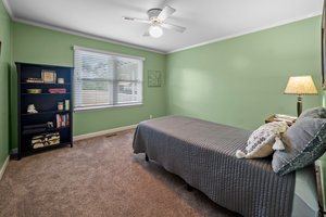 1305 Piney Neck Rd, Vanceboro, NC 28586, USA Photo 23