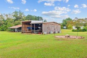 1305 Piney Neck Rd, Vanceboro, NC 28586, USA Photo 34