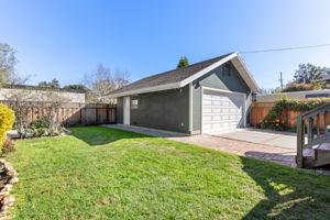 1309 Mills Ave, Burlingame, CA 94010, US Photo 54