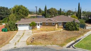 13132 Fairmont Way, Santa Ana, CA 92705, USA Photo 0
