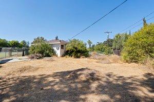 13132 Fairmont Way, Santa Ana, CA 92705, USA Photo 21