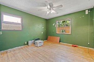 13132 Fairmont Way, Santa Ana, CA 92705, USA Photo 6